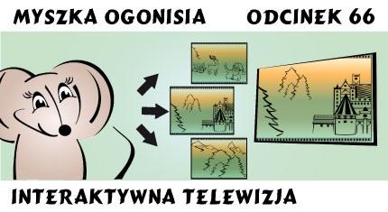 Nowy odcinek Ogonisi