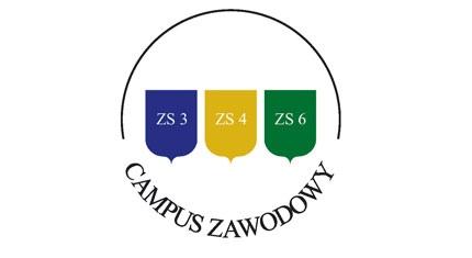 Campus Zawodowy