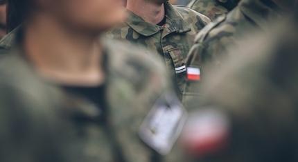 Kwalifikacja wojskowa 2018