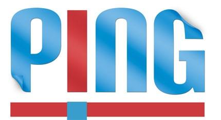 Konkurs Potyczki Informatyczne Nowej Generacji (WI PING)