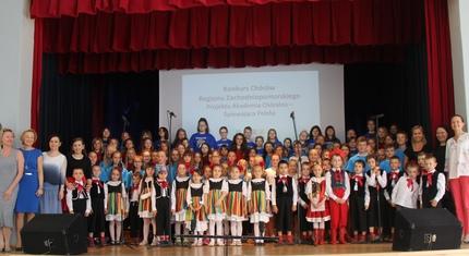 Akademia Chóralna Śpiewająca Polska