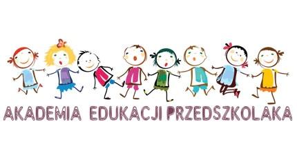 Akademia Edukacji Przedszkolaka zaprasza