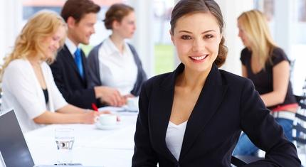 Nabór na stanowiska nauczycieli-doradców metodycznych